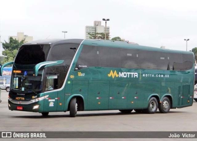 SP: Passageira da Viação Motta é presa com entorpecentes durante fiscalização na Rodovia Raposo Tavares - revistadoonibus
