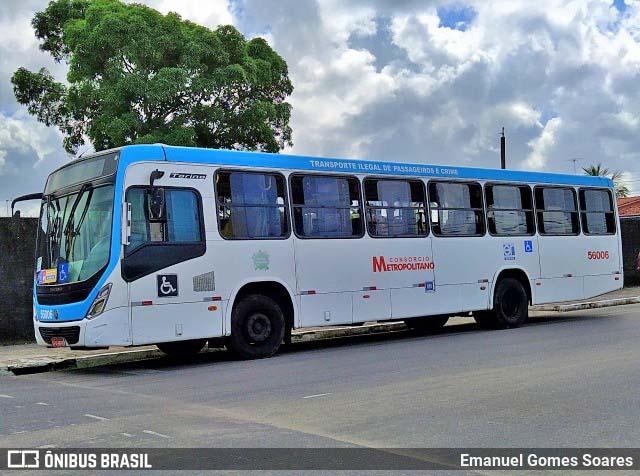 PB: Justiça condena empresa de ônibus que terá que indenizar filhos de passageira morta em acidente