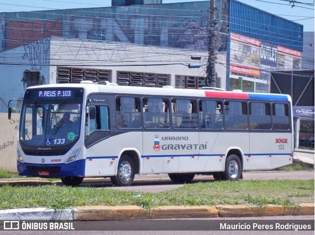RS: Gravataí lança Cartão Social no transporte municipal
