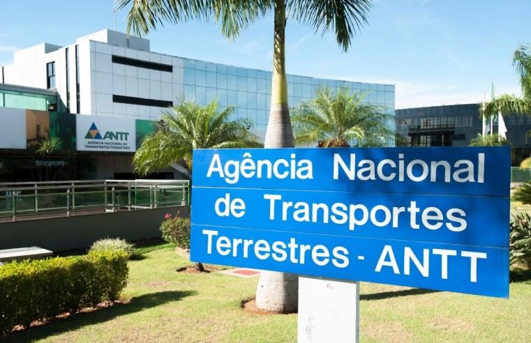 Brasília: Servidores da ANTT são confirmados como diretores pelo Senado
