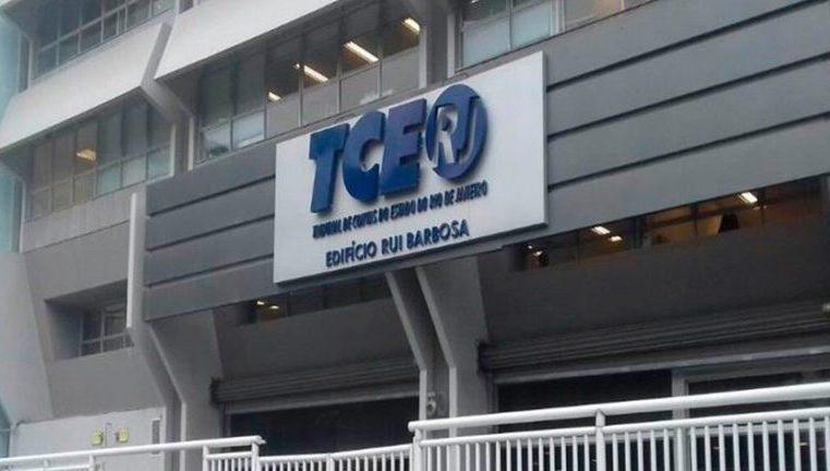 TCE-RJ declara ilegais convênios entre Estado e Riocard S/A