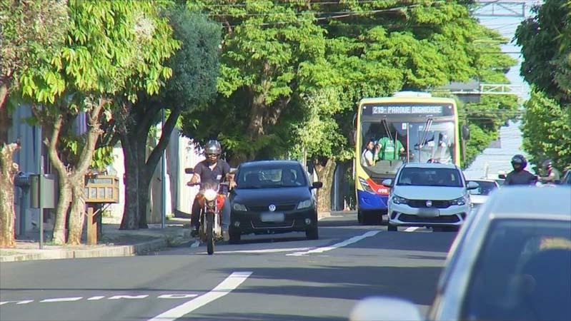 SP: Prefeito e ex-prefeito de Rio Preto são denunciados por prejuízos em obras de corredores de ônibus