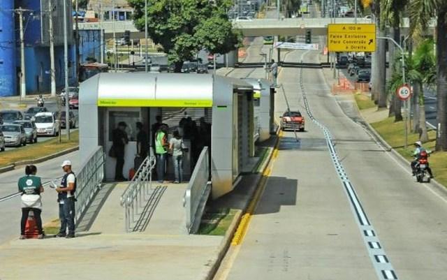 CPI da BHTrans: Empresa investigada por suspeita de participar de cartel de ônibus teria feito o projeto do Move - revistadoonibus