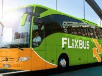 FlixBus deve iniciar operação rodoviária até o fim do ano no Brasil - revistadoonibus