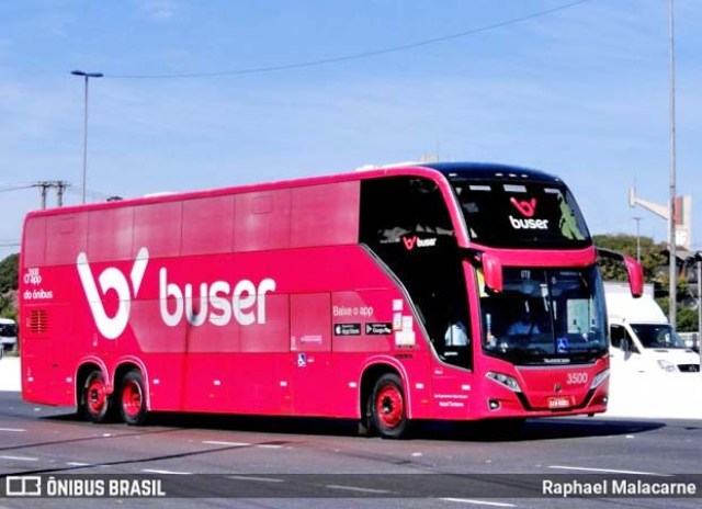 Empresas de ônibus precisam reduzir o número de poltronas para conquistar clientes - revistadoonibus