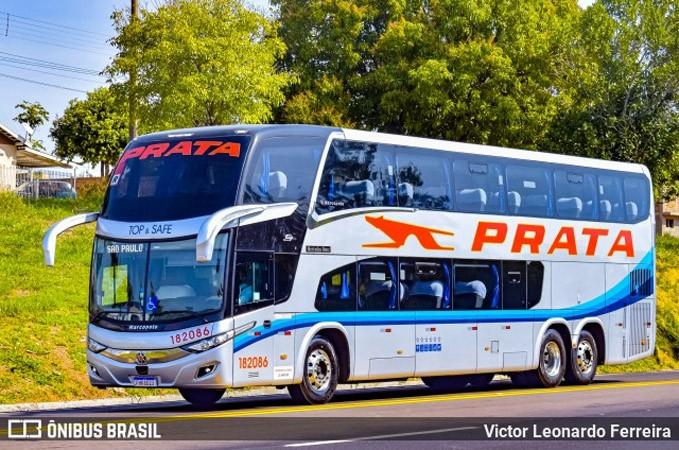 Aumenta a procura por passagens na São Paulo x Marília nesta sexta-feira