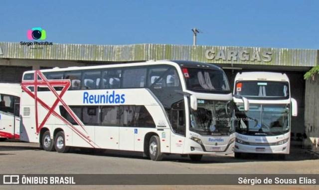 SP: Policiais Militares do interior devem fretar pelo menos 50 ônibus para irem à Avenida Paulista no 7 de setembro - revistadoonibus