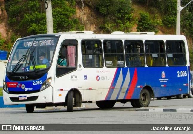 SP: Prazo para renovação de vans e micro-ônibus da RTO e da EMTU é estendido