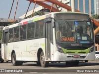 Rio: Justiça determina o retorno da linha 994 da Viação Pavunense - revistadoonibus
