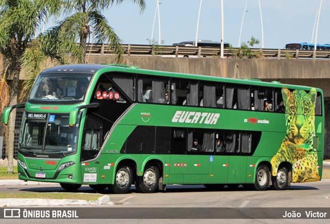 Rondônia regulamenta passe livre para transporte intermunicipal de idosos e pessoas com câncer