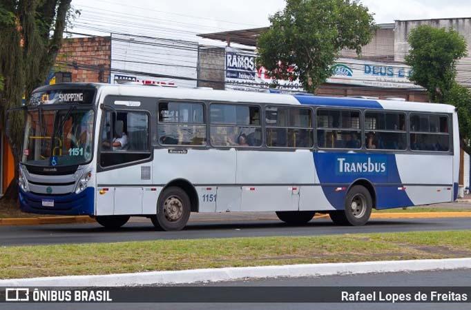 RS: Moradores reclamam de atrasos em ônibus em Cachoeirinha