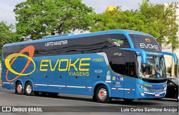 Governador Romeu Zema anuncia veto ao projeto contra os ônibus fretados em MG