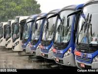 SP: EMTU anuncia reforço das linhas de ônibus no ABC com mais 38 viagens - revistadoonibus