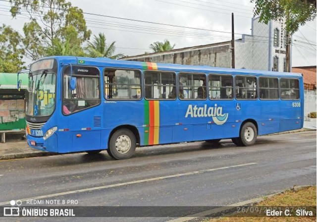 SE: Viúva e filho de cobrador morto em assalto a ônibus têm direito a indenização - revistadoonibus