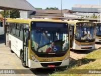 Vídeo: PMDF prende dois bandidos que assaltavam ônibus em Ceilândia - revistadoonibus
