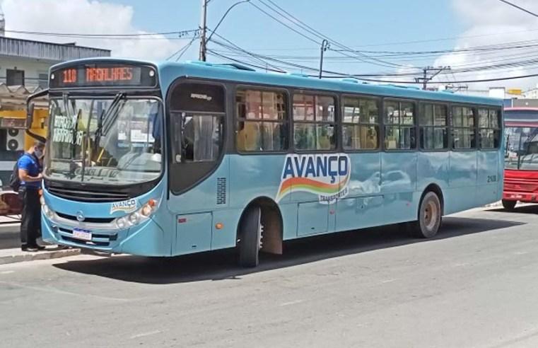 BA: Rodoviários de Alagoinhas iniciam paralisação total nesta segunda-feira - revistadoonibus