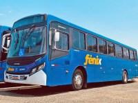 SP: Expresso Fênix assumirá o transporte em Caraguatatuba - revistadoonibus