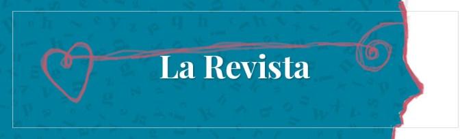 4-LA-REVISTA
