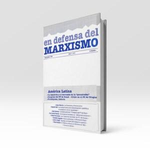 En Defensa del Marxismo 2