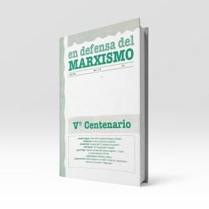 En Defensa del Marxismo 3
