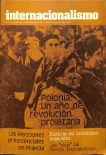 revista-internacionalismo-3
