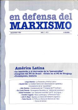 Revista En Defensa del Marxismo 02