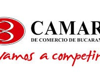 CAMARA DIRECTA