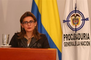 maria_eugenia_carreno_-_procuraduria.gov_