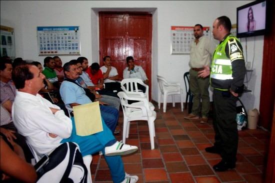 Talleres Conductores (5)