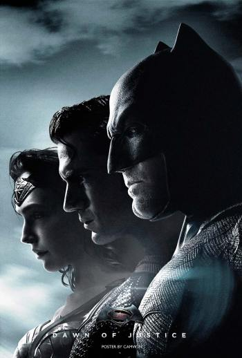 batman-vs-superman-trio-pic
