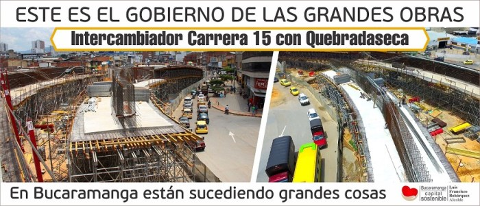 INTERCAMBIADOR CARRERA 15 CON QUEBRADASECA (1)