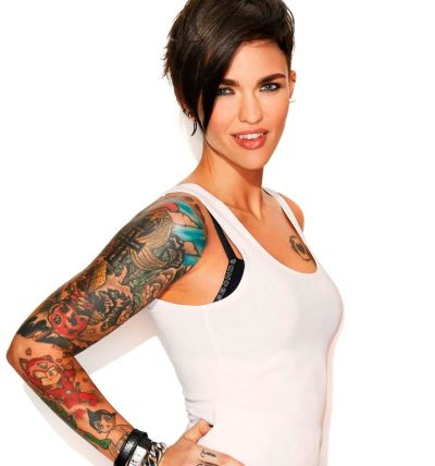 ruby-rose-pic3