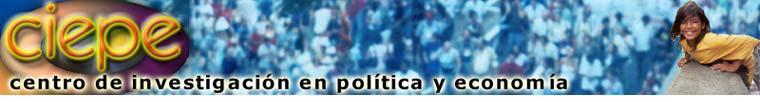 centro-de-investigacion-en-politica-y-economua