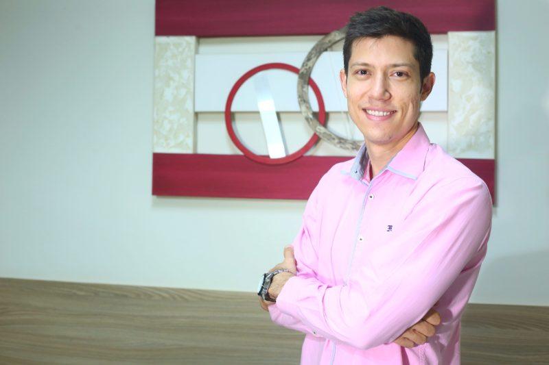 nutricionista Rafael Frata