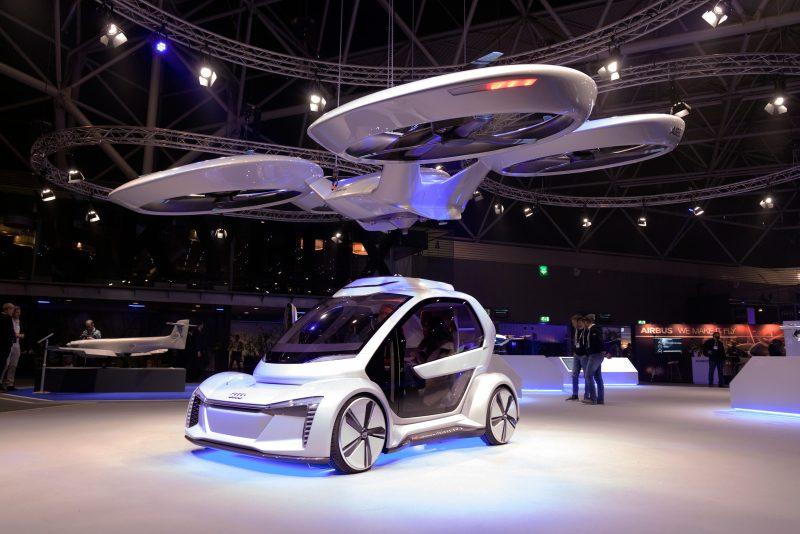 Inteligencia Artificial: Oportunidade ou Ameaça?