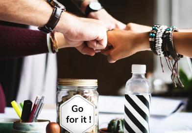 Startup de Ribeirão Preto é Selecionada para Missão em Toronto