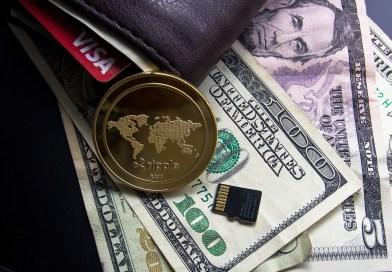 Empréstimos realizados por Fintechs atingem 38% dos Créditos concedidos em 2018