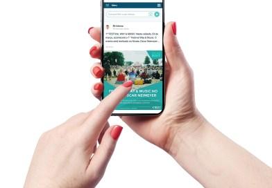 Digitalização é a Nova Tendência no setor de RH