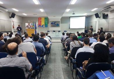 Primeiro Agtech Day de Ribeirão Preto acontecerá dia 28 de maio