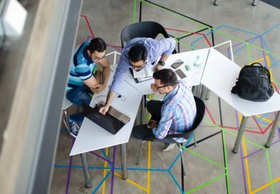 Programa ConexiaLabs seleciona edtechs para programa de inovação aberta