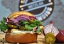Gastronomia Paulista é tema da 9ª edição da Ribeirão Preto Restaurant Week