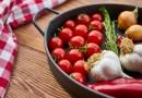 As 13 Oportunidades para Empreender Negócios em Alimentação que gerem impacto Positivo para a população de Baixa Renda