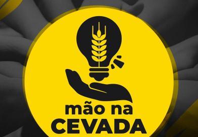 Evento de empreendedorismo relacionado ao Polo Cervejeiro de Ribeirão Preto acontece neste final de semana