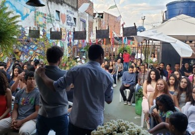Bloco formado por favelas brasileiras cria Fundo para Empreendedores de Impacto