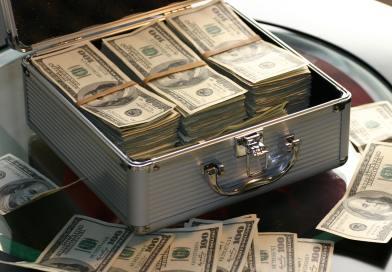 Oriba recebe aporte Milionário de Investimento, realizado pela Global Founders Capital