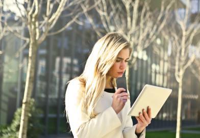 Transição de carreira na Era Digital: o que você precisa saber!