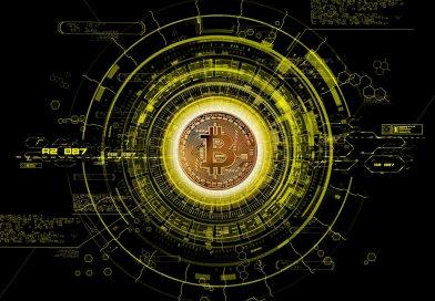 5 Tendências de Blockchain para 2020