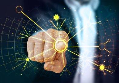 Inteligência artificial pode gerar 17,7 milhões de Empregos no Brasil