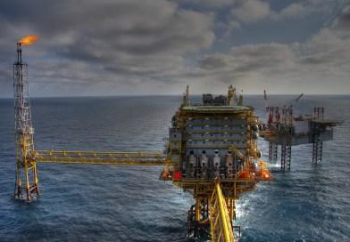 Energia, Petróleo, Etanol, Soja e Café. E agora?