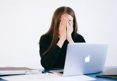 Hisnëk ajuda empresas na prevenção de transtornos emocionais